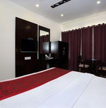Hotel E Hteen