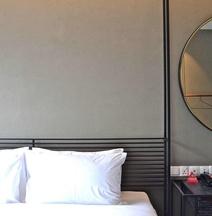 MOV Hotel Kuala Lumpur