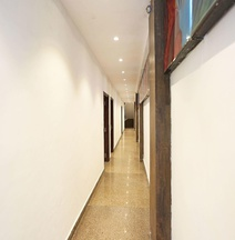 OYO 6232 Hotel Vishala