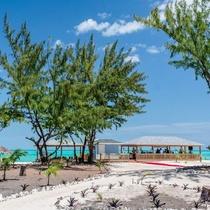 Paradise Beach Andros