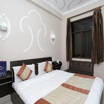 Hotel Hotel Alpine