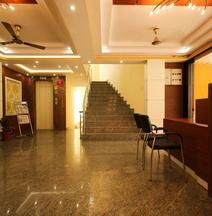 OYO 7875 Prakaash Comforts