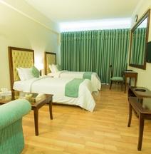 Hotel De Papae
