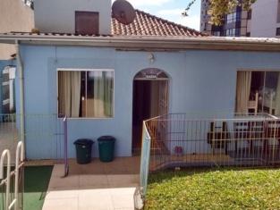 Hostel Tiradentes 774
