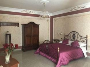 Hotel Kyterion Ristorante