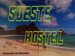 Sueste Hostel