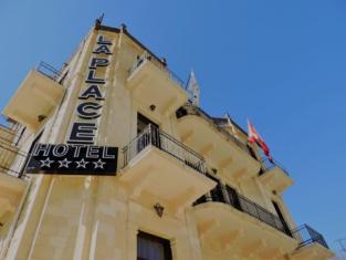 La Place Hotel