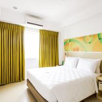 Go Hotels Timog