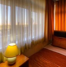 Istanbul Hotel Baku