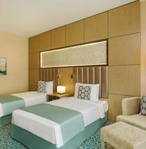 Wyndham Doha West Bay