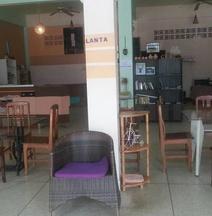 Cube Hostel Krabi