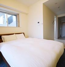 Residence Hotel Hakata 11