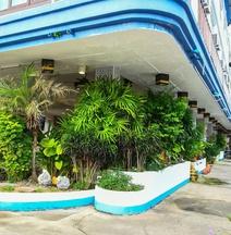 喀比天堂旅館