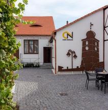 Casa Nicolae Luxury Suites Appartamento Deluxe Maria
