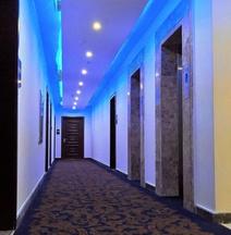 Rozaio Hotel