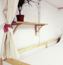 Picnic Dreams Boutique Hostel