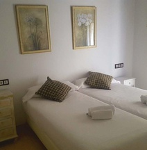 Eco Boutique Hostal Grau