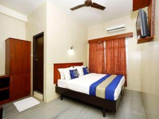 OYO 9116 Thamburu International Hotel