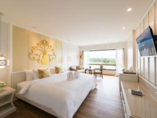 The Riverie By Katathani Collection Chiang Rai