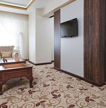 Ilbey Hotel