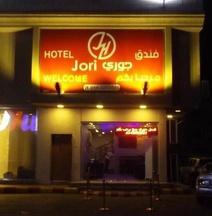 ホテル ジュリー