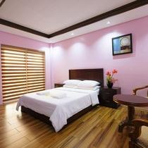 Japi Hotel - Main