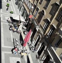 Affittacamere San Lazzaro