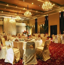 Park Regis Arion Kemang Hotel