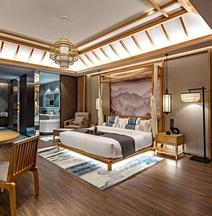 Li River Secluded Hotel