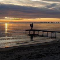 Nyborg Strandcamping