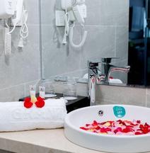 Parze Ocean Hotel & Spa