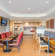Towneplace Suites Tampa South