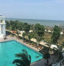 Paracel Resort Hai Tien