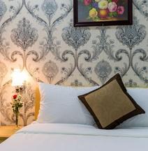 OYO 192 Prime Hotel Danang
