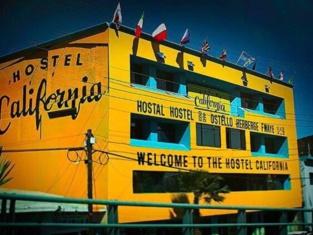 Hostel California