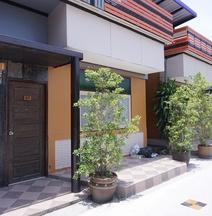 Puangpech Hotel