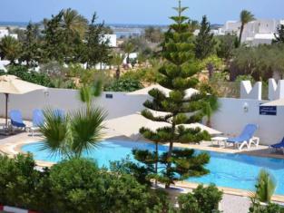Residence Lagune