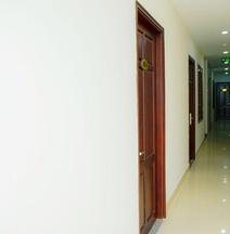 Ambassador Vung Tau Hotel