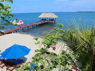 Chabil Mar Villas - Guest Exclusive Boutique Resort
