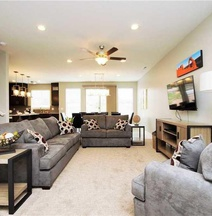 Entrada at Moab #425 4 Bedrooms 3 Bathrooms Townhouse