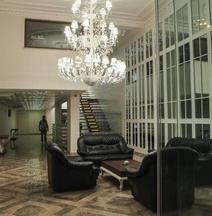 皇家米蘭飯店