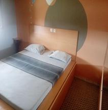 Hotel Bolo