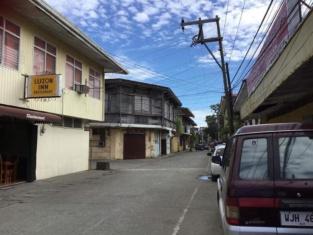 Luzon inn