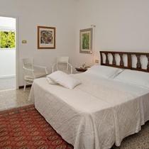 Hotel Villa Cheta Elite