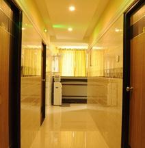 Saibala Inn