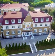 Отель «Моя Глинка»