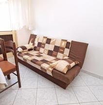 Apartments Susanne 79