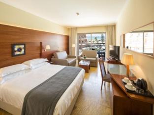 Protur Roquetas Hotel & Spa - All Inclusive