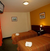 Hotel Korianka