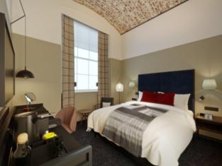 Hotel Indigo Dundee